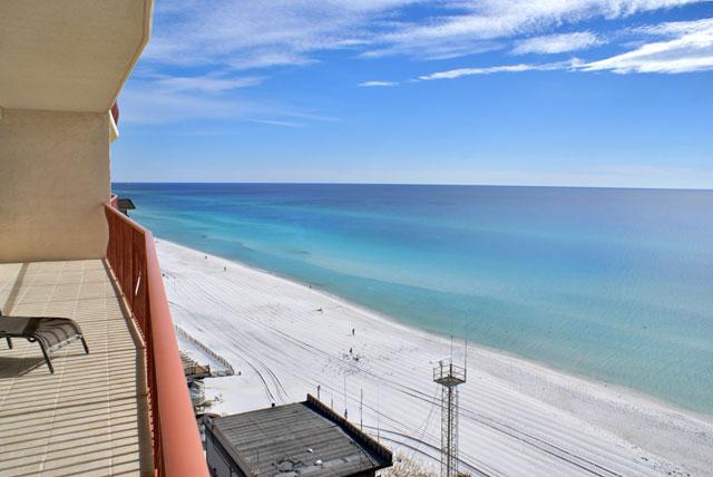 Hidden Dunes Condos For Sale In Panama City Beach