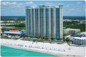 Aqua Condos For Panama City Beach