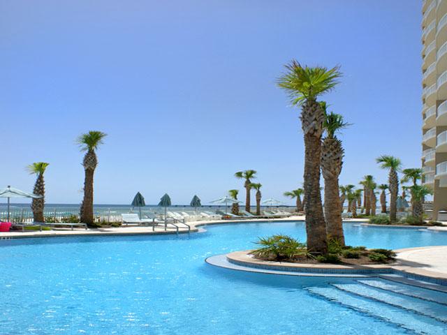 Aqua Panama City Beach Condos For Sale Florida