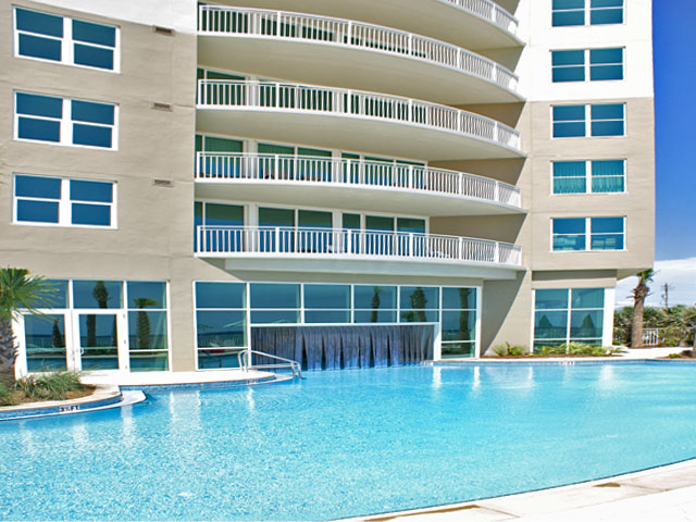 Aqua Panama City Beach Fl Condos For Sale In Florida