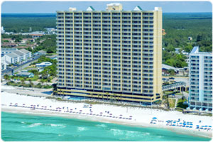 Pelican Property Management Panama City Beach