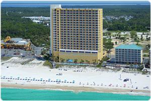 Ocean Reef Condos For In The Beautiful Panama City Beach Florida