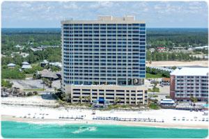 Palazzo Condos For In Panama City Beach Florida