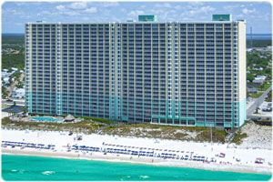 Emerald Beach Resort Condos